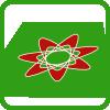 промышленные полимерные полы