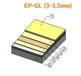 система EP-GL