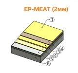 система EP-MEAT