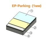 система EP-Parking